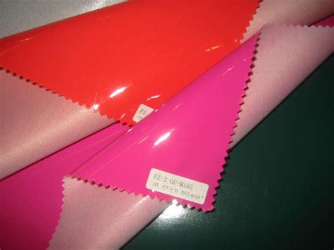 upholstery manufacturers directory rain coat fabric han coats