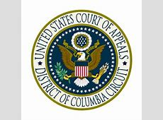 5 Radical Green Groups Sue to Stop Mountain Valley ... Usdc Dc Circuit
