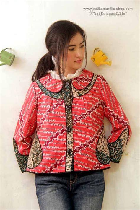 by listy rukmi batik the fashion idea of batiks tenun pinterest 410 best images about indonesia batik on pinterest day