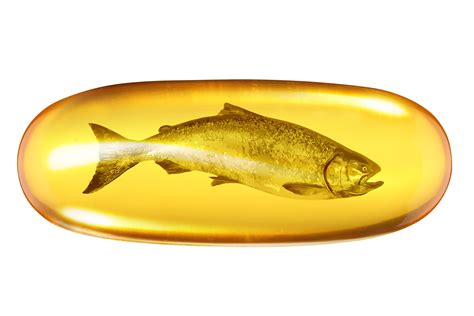 Fish Omega 3 Fatty Acids by Are You Consuming Enough Omega 3 Fatty Acids Dr
