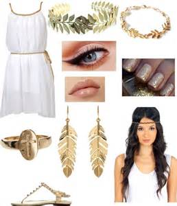 About toga costume on pinterest togas toga party and greek costumes