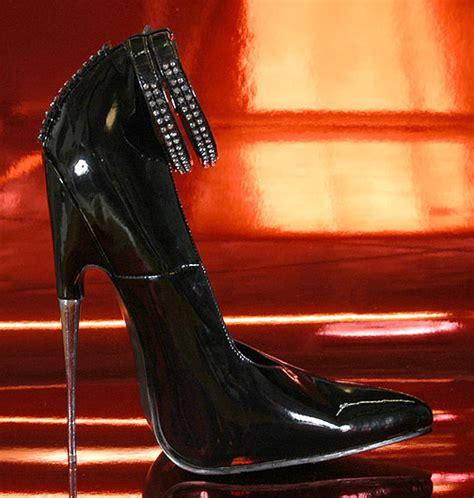 bedroom stilettos featured sexy high heel stiletto shoe photographs