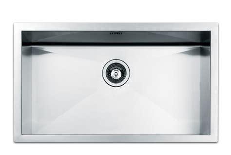 lavello una vasca lavello una vasca grande termosifoni in ghisa scheda tecnica