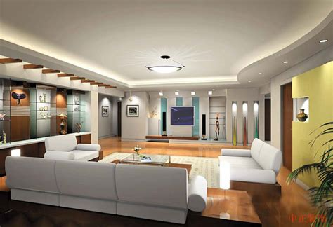 House Interior Decoration Ideas Contemporary Decorating Ideas Decorating Ideas