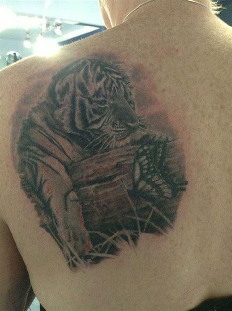 butterfly tattoo halifax 20 best kyle leblanc images on pinterest tattoo
