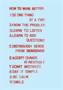 how to better n d ks