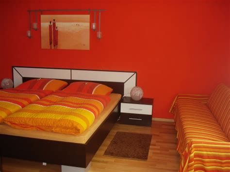gute schlafzimmer farben farben fur schlafzimmer bigschool info
