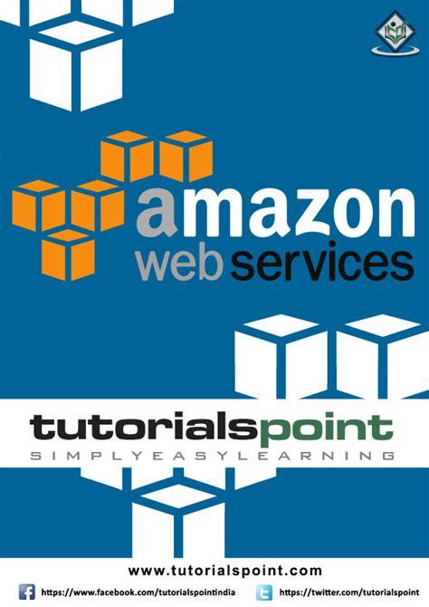 tutorialspoint android pdf e books store tutorialspoint