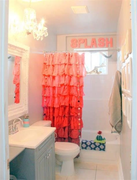 cute apartment bathroom ideas best cute bathroom ideas ideas on pinterest cute apartment