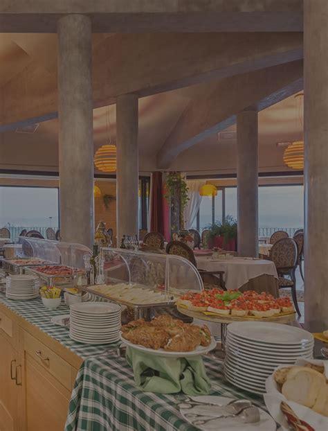 ristorante bel soggiorno bel soggiorno san gimignano restaurant book la mormoraia