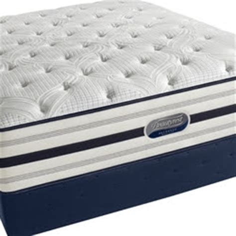 Heavenly Bed Mattress Simmons simmons beautyrest heavenly bed mattress