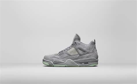 Nike Kaws x kaws capsule nike news