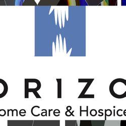 horizon home care hospice 13 photos hospice 11400