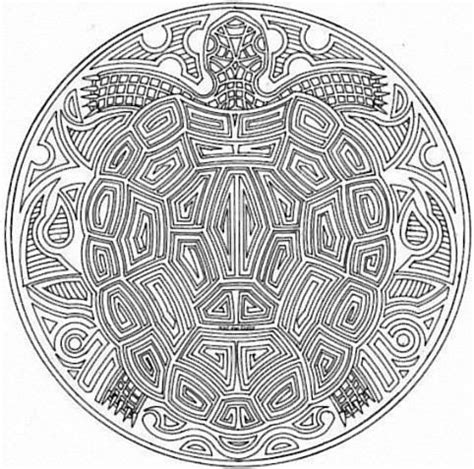 Coloring Pages Mandala Coloring Pages Meaning