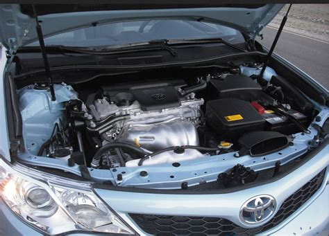 how cars engines work 2004 toyota camry lane departure warning toyotacamry 2013 engine picture itsmyideas great minds discuss ideas