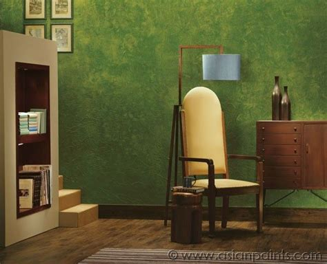 asian paint color combination ideas asian paintscascade 0210 gharexpert asian paintscascade