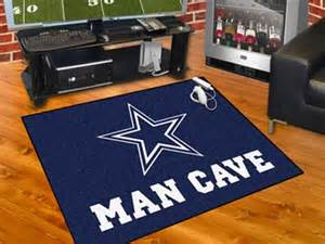 Inches great products for man caves of all sizes man cave ideas