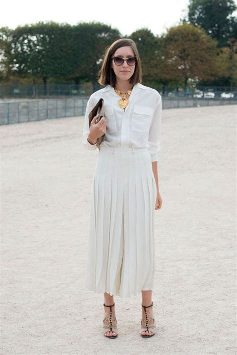 Du Pleated Cullot 156 best images about gaucho on palazzo