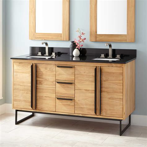 vanity for bathroom clearance bath vanity clearance cabinets beds sofas and morecabinets beds sofas and more