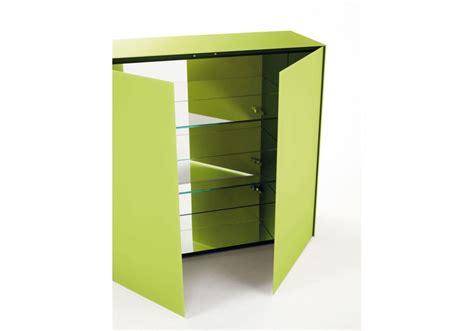 Magic Sideboard magic box glas italia sideboard milia shop