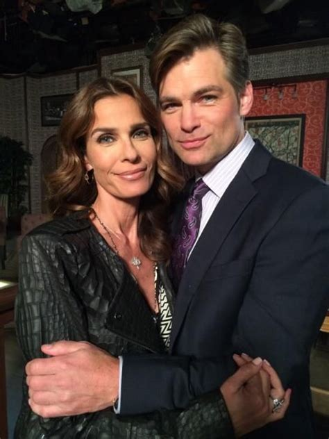 is kristian alfonso leaving days 163 best images about soap opera dool s 40 plus years on