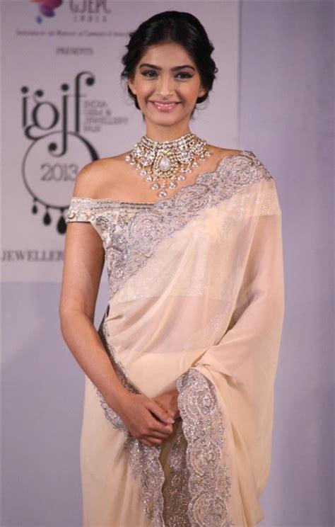 bollywood actress hairstyles in saree celebrity hairstyle ideas for girls bollywood actress