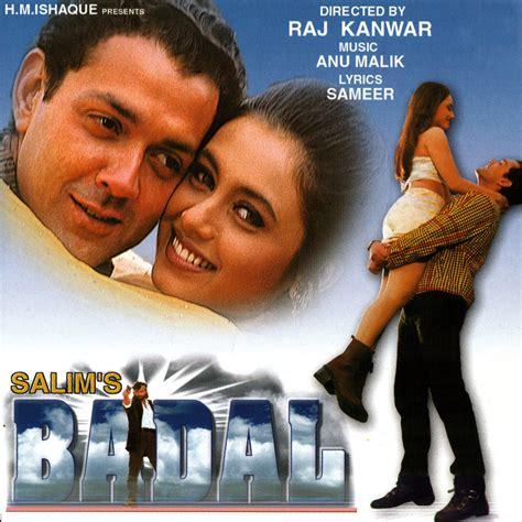 film veer zaara sub indo badal hindi movie subtitle indonesia