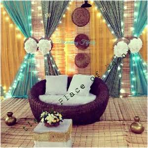 Nigerian Home Decor Nigerian Wedding Decor Traditional And White Wedding Ideas