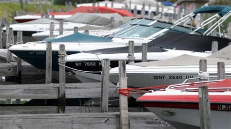 boat dock fees dock boat fees set to increase on lake george local