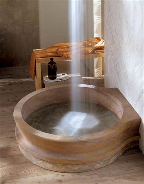 bathroom fusion natural stone bathroom from il marmo fusion luxury