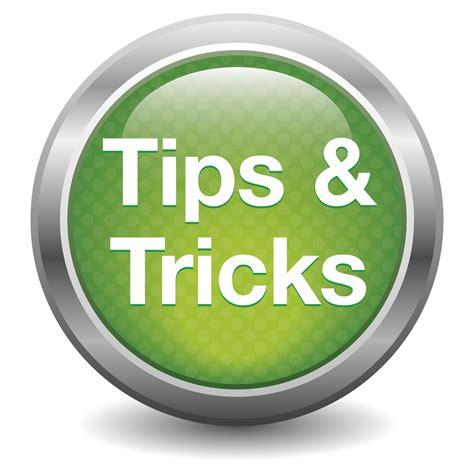 tips tricks plessner digital