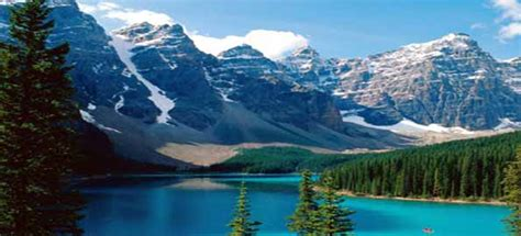 20 best places to visit in canada for 2015 vacay ca the best tourist places in canada the most beautiful