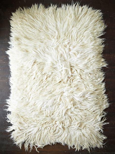 alpaca rugs alpaca rug rugs