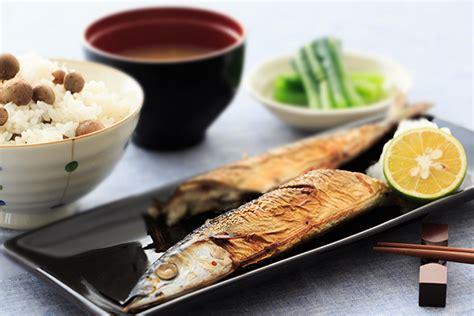 pesci da cucinare pesce povero come cucinare le specie di pesce meno note