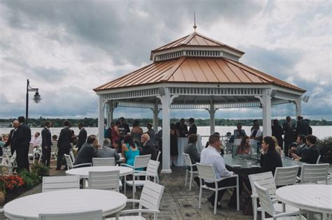 Cedar Lake Kitchen Restaurant by 17 Best Images About Lighthouse Weddings On Ea