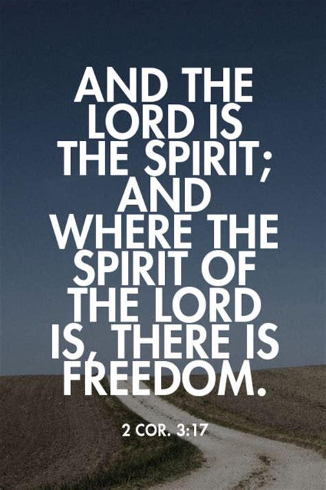 The Of Living Peace And Freedom In The Here And Now a priest lives the god by living in the mingled