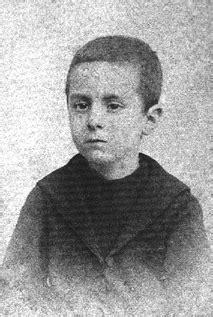 Fernando Pessoa - Wikipedia