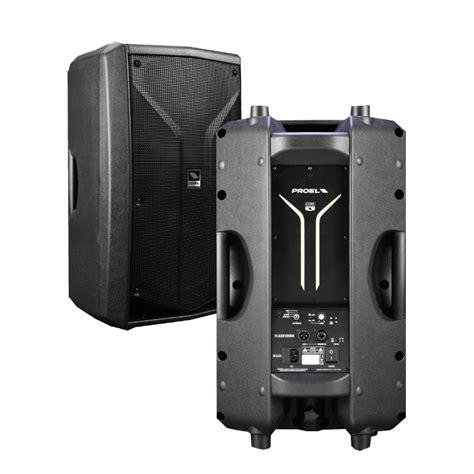 Kisonli T 002 Multimedia Speaker 20 configuratie speakerset 002 onderwijstheater