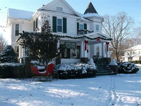 iowa bed and breakfast white lions bed and breakfast updated 2017 prices b b