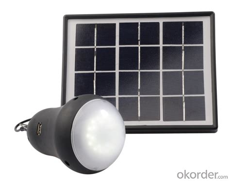 Solar Led Lighting System Buy Solar Led Lighting System Solar Portable Led Lighting