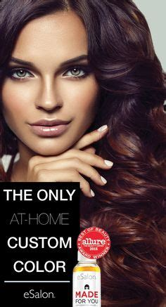 best rated drugstore hair color 1000 images about brunettes on pinterest haircolor