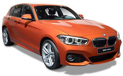Bmw 1er Business Leasing by Bmw Vehicle Leasing Fleet Leasing Arval