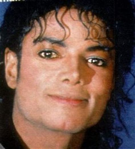 Michael Jackson Doesnt Want His Stuff To Get Sold by Tell Me Facts That U About Michael Winner Gets