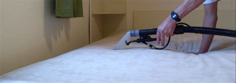 Futon Cleaning by Business Directory Products Articles Companies
