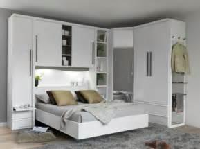 armoire dressing celio id 233 es pour la