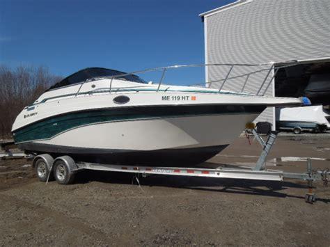 celebrity boat values 1995 celebrity boats 265 sport cruiser for sale in