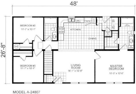 modular home plans pa modular home in pa custom modular homes ridge crest