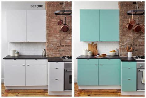 armarios de cocina forrar los armarios de la cocina con vinilo tendencias