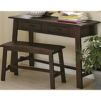 rustic desk and bench rustic desk and bench drop zone rustic desk and pine desk
