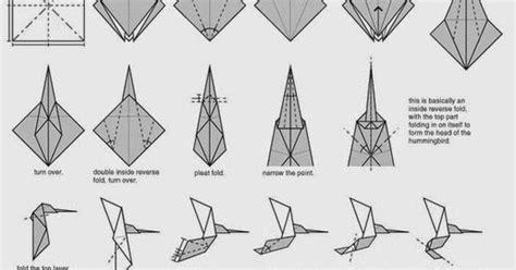 Advanced Origami Tutorials - advanced origami origami flower easy